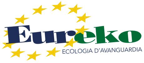 logo Eureko