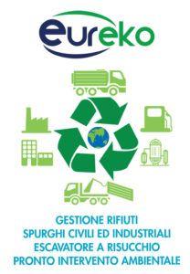 brochure rifiuti