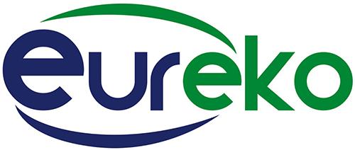 nuovo logo di Eureko